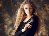 KatrinNovak photos livejasmin