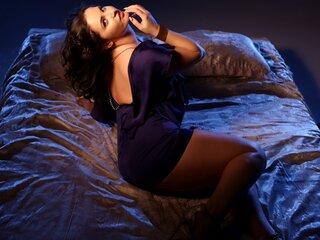 KaylaNelson sex nude