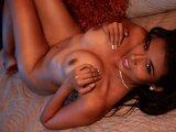 KylieCastelan recorded livejasmin.com