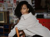 LauraWarner pictures livesex
