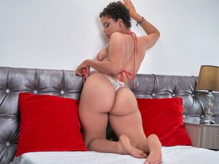 LayllaCollins free porn