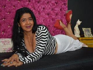 LilyJonhson show sex