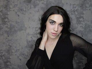 LoiseMaximoff pics webcam