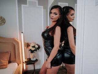 LoraMackenzie real porn