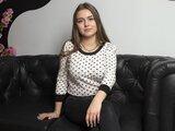 LorraineOtis webcam amateur