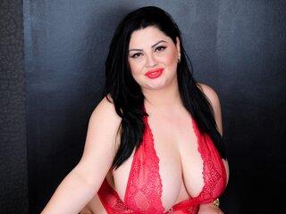 LovelyBoobz4U nude fuck