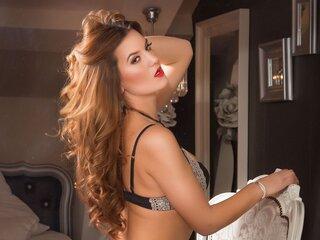 LucilleRosie pictures show