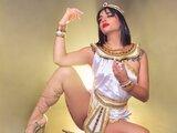 LucyMcklein livejasmin.com jasmine
