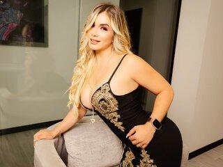 ManuelaMelo livesex livesex