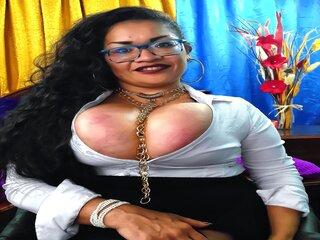 MarieStandford nude private