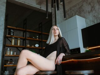 MarthaSonne webcam show
