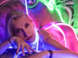 MaryJohnsons sex webcam