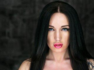 MeganRox ass porn