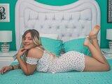 MelanieKeys online ass