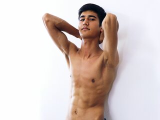 MichaelLang private camshow