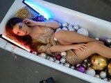MilenaRusso photos photos
