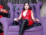 MoiraWinchester jasminlive livejasmin.com