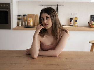 MonicaArmstrong naked livejasmin
