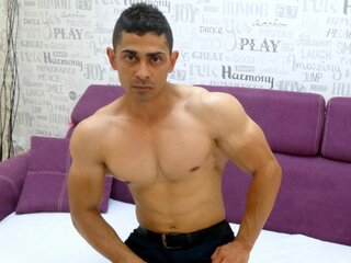 MuscleKeith free private