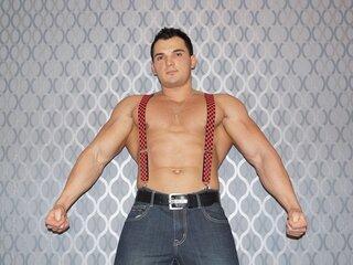 MuscularBeauty webcam jasminlive