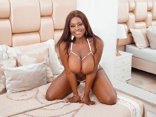 NaomiCrown show jasmin