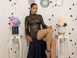 NaomiSouza recorded online