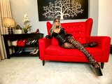 NataliaScarlette recorded livejasmin