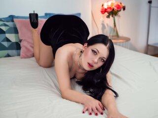 NicolePalmer livejasmin.com video