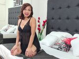 PaulinaRusso livejasmin.com jasmin
