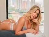 RafaelaKovalenko naked video