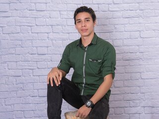 RubenRios video private