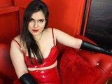 SabrinaHernandez online livejasmin