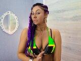 SamanthaRollins webcam livesex