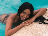 SamaraHunt pictures pics