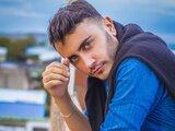 SantinoMarco pictures lj