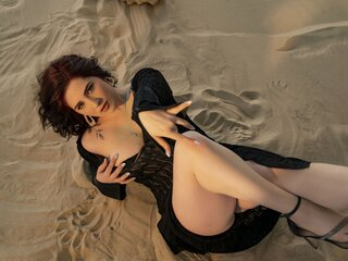 SaraCampbell pictures anal