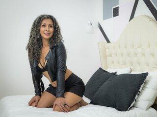 SarahCurt webcam anal