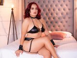 ScarlethOwen porn show