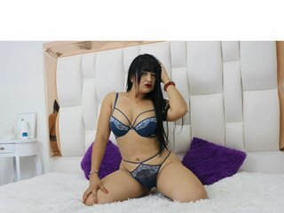 ShimaElektra pussy pictures