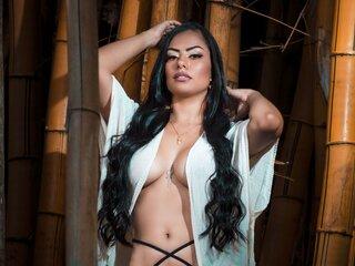 SofiaColeman cam sex
