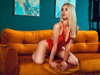 SophiaMeyve xxx nude