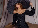 SophiaQuin hd show
