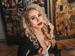 TanyaElsi jasminlive anal