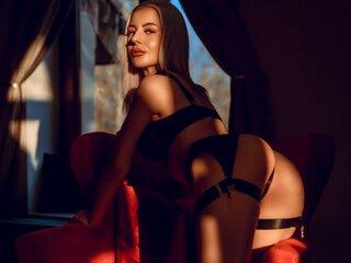 TessaMaven fuck naked