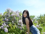 TinaGwen real jasmine