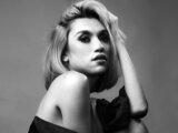 TrixieGriffin fuck porn