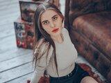 ValerieRoche webcam pictures