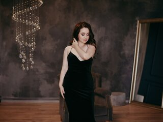 ValeryVella naked ass
