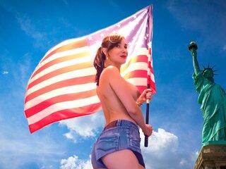 VanessaCalypso pics videos