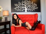 VanessaMcGraw livejasmine free